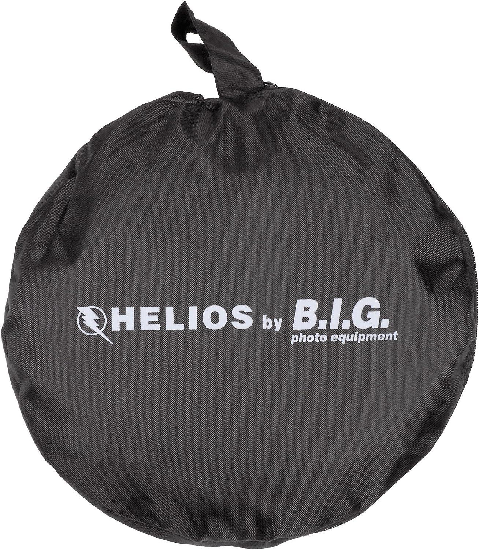 Helios Quadrolight 120 x 120 cm