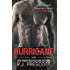 The Hurricane (Hurricane 1)