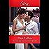 Xenakis's Convenient Bride (The Secret Billionaires Book 2)