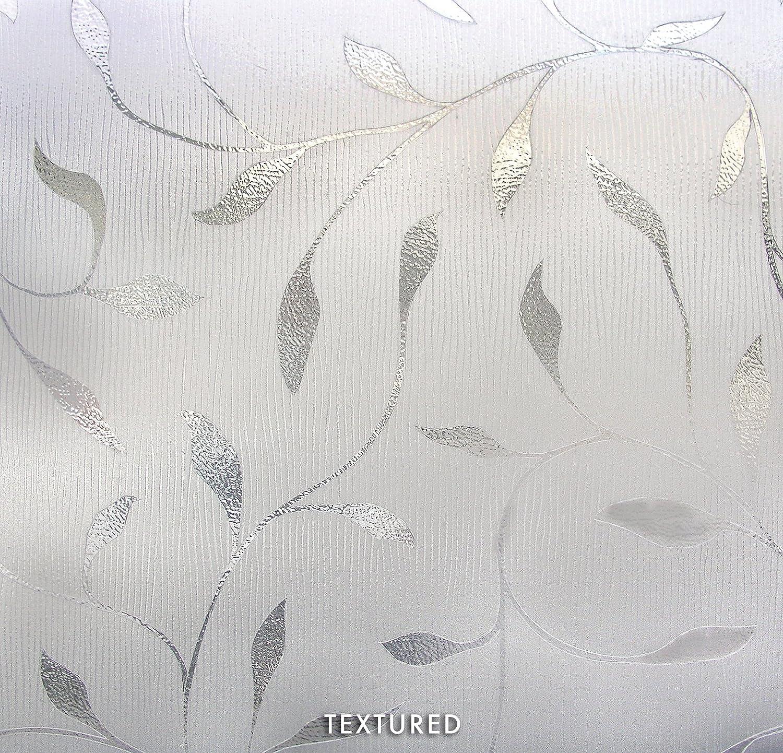 Artscape Etched Lace Window Film 92 x 183cm