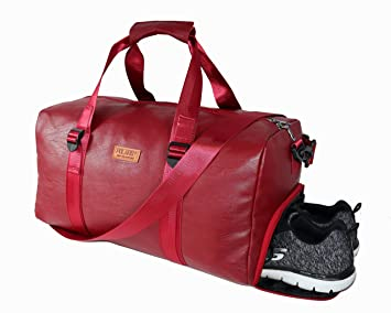 LADIES MENS LARGE WEEKEND OVERNIGHT BAGS SPORTS HOLDALL TRAVEL HAND LUGGAGE BAG