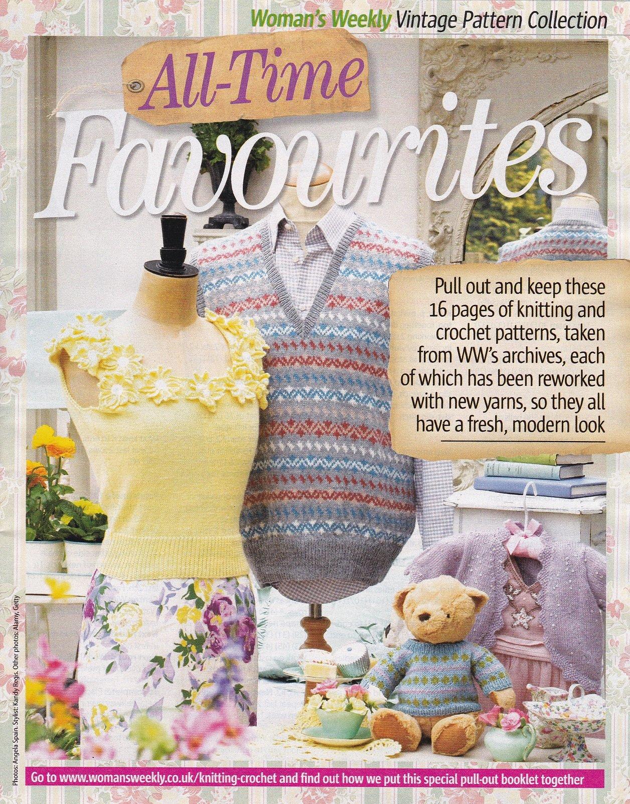 Poca the Bear - Cute Teddy Bear Crochet Pattern - Whistle and Ivy | 1604x1256