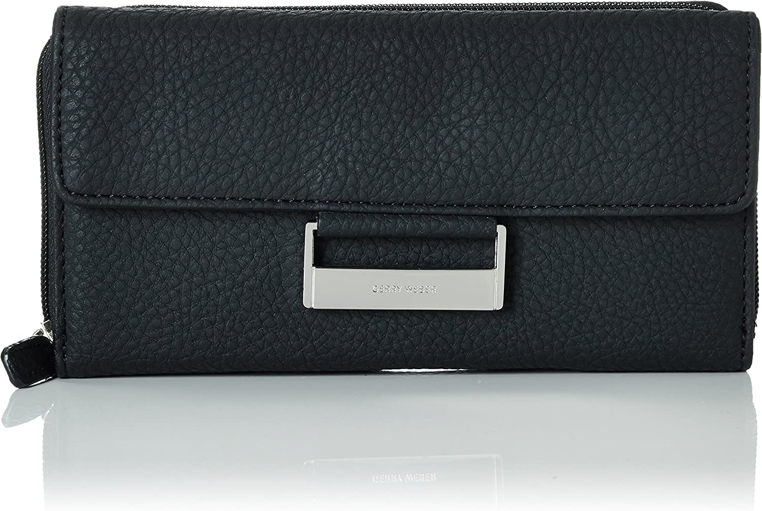 shopping Gerry Weber Courier shipping free Wallets
