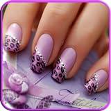 Nails Design Master