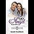 Voice of an Angel : A Christian Romance