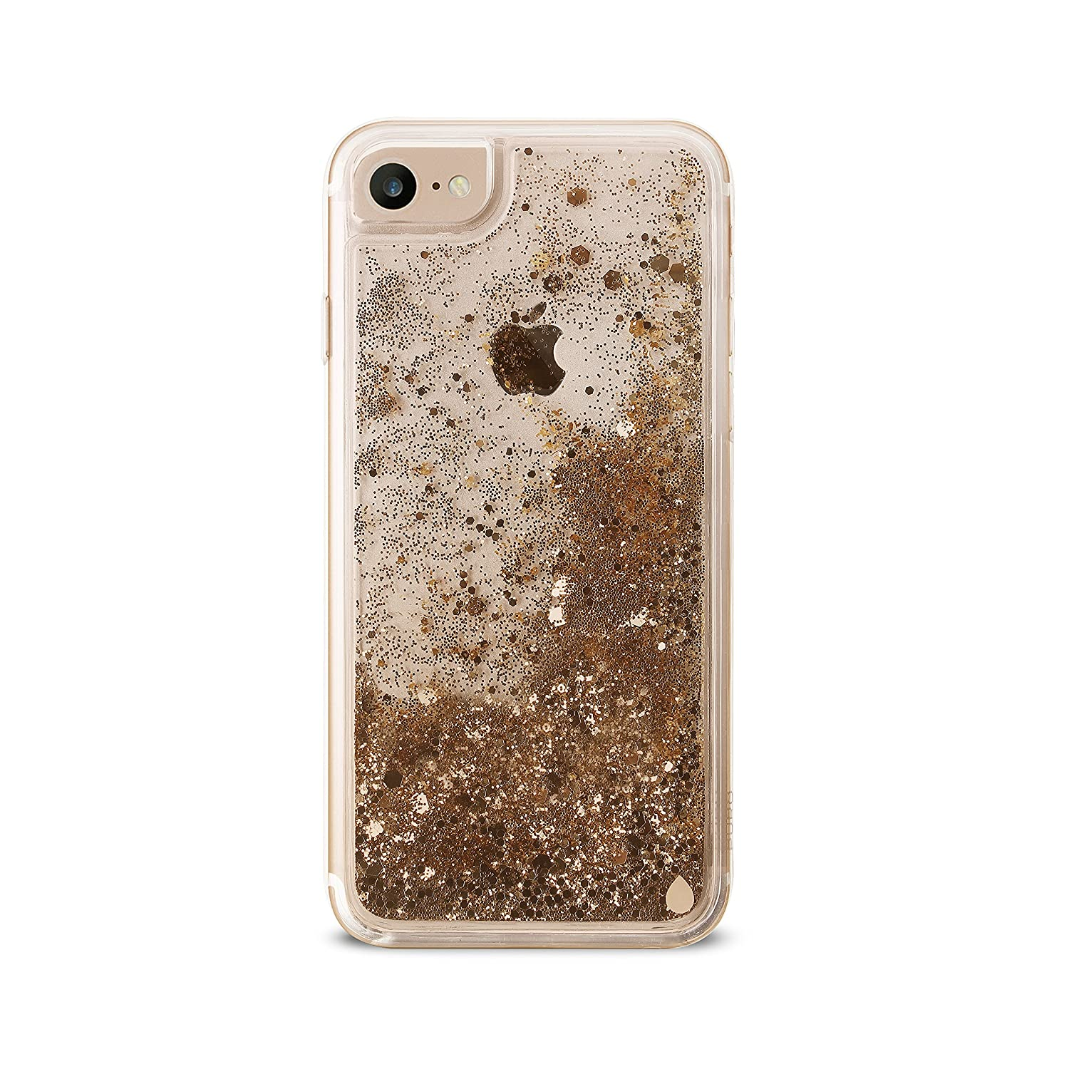 Cover 03 Nude for iPhone 7 / 8  Puro