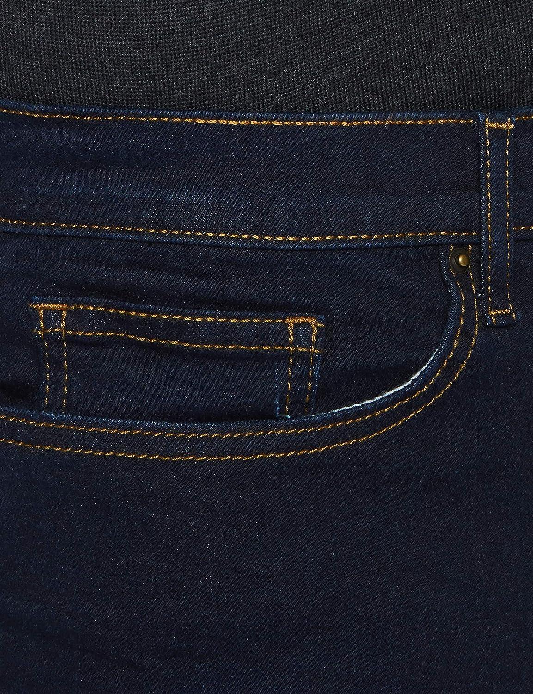 Brand MERAKI Mens Stretch Slim Jeans