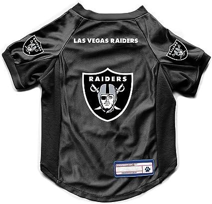 nfl raiders jersey