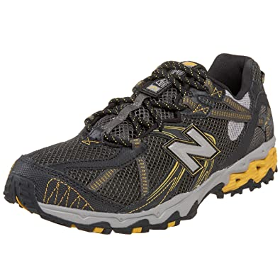 c240b65a1b530 Amazon.com | New Balance Men's MT572 Trail Running Shoe | Trail Running