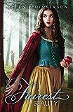 The Fairest Beauty (Fairy Tale Romance Series)