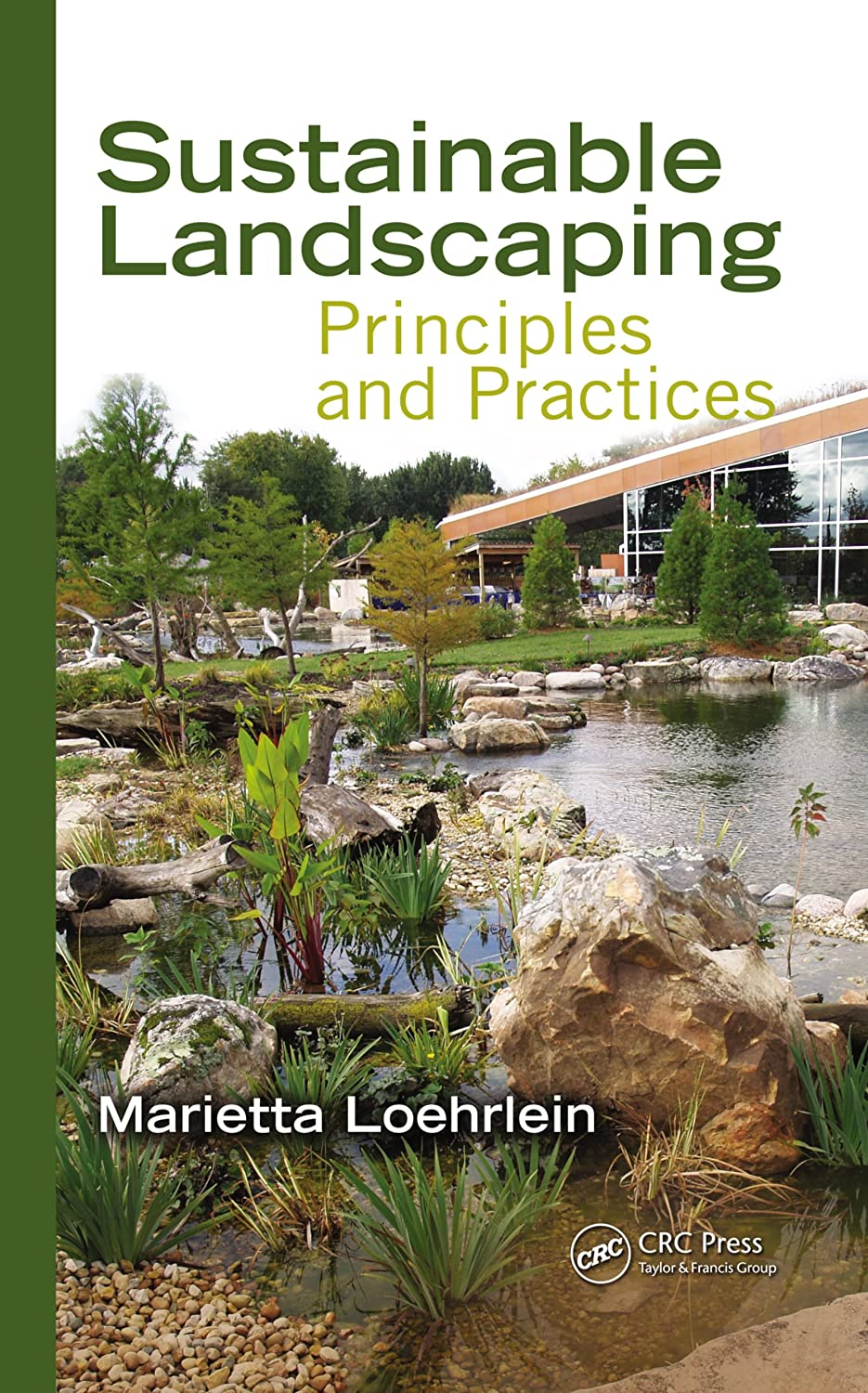 Sustainable Landscaping Principles And Practices 1 Marietta