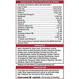 Well & Good Senior Cat Vitamin Paste, 5
