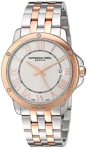 Reloj - Raymond Weil - para - 5591-SB5-00658