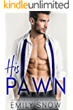 His Pawn: A Delaney Brothers Standalone Romance