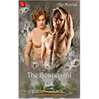 The Boatwright: The Prequel to The Weaver & The Loom (English Edition)
