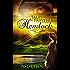 Tales of a Traveler: Book One: Hemlock (Time Travel Adventure Serial)