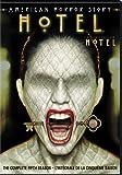 American Horror Story: Hotel (Bilingual)