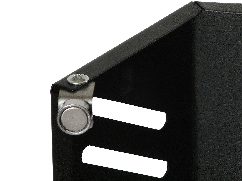 AIMANTS KALAMI aimants originaux protection pour po/êles mod set 4 pcs KALAMI.