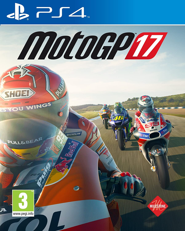 download motogp racing 17 championship mod money apk