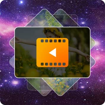 Amazon com: Video Show – Video Editor: Appstore for Android