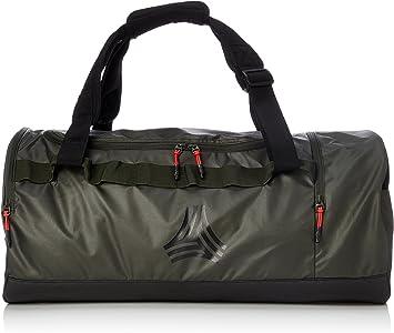 Adidas Fs du Sac de Sport Grand Format, 25 cm, liters