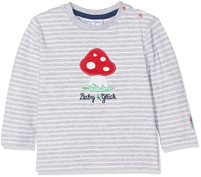 MAMALICIOUS Damen Sporthose Mlrosa Jersey Yoga Pant