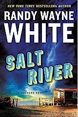 Salt River (A Doc Ford Novel Book 26) Kindle Edition