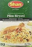 Shan Pulav Biryani Mix 50gms
