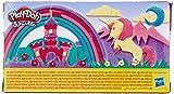 Play-Doh A5417EU9 Sparkle Compound