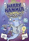 Shark Party (Harry Hammer)
