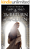 The Return of the Queen