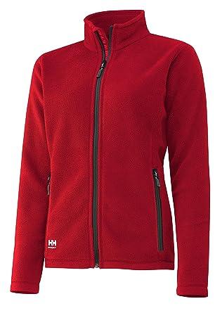 Helly Hansen Workwear 34-072120-130-XL - Chaqueta para mujer ...