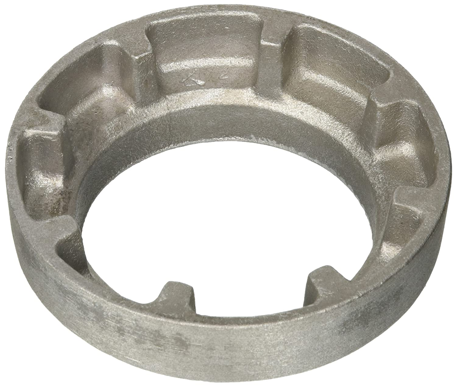 Specialty Products Company 2013 1 Coil Spring Spacer