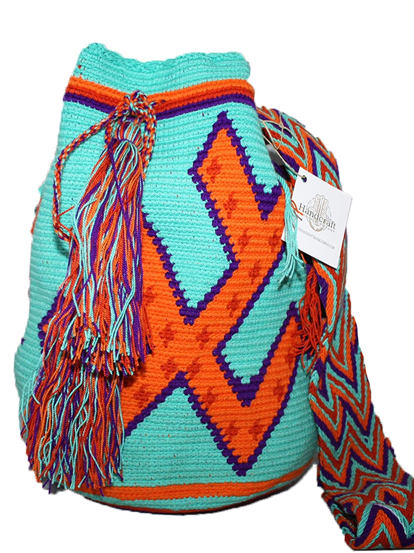 Exclusive Design Bora Bora Wayu/ú
