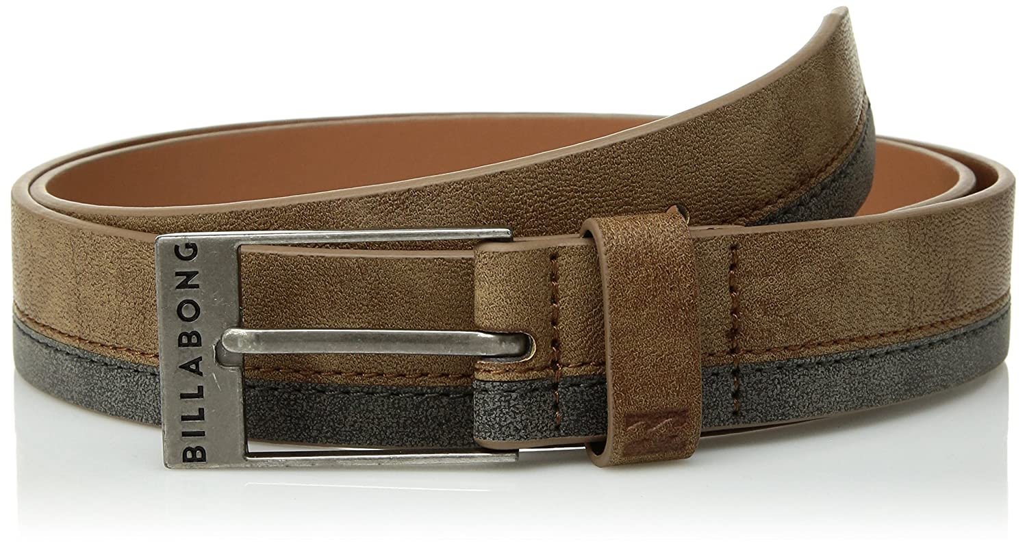 Billabong Men's Dimension Belt MABLNBDB