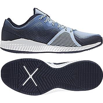 4d3eedf19 adidas crazytrain Bounce W s Sport Shoes - Women