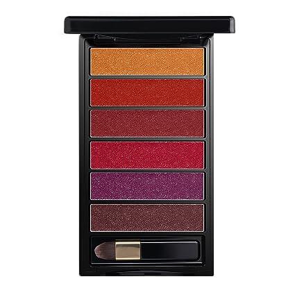 Loreal Rouge à Lèvres Color Riche La Palette