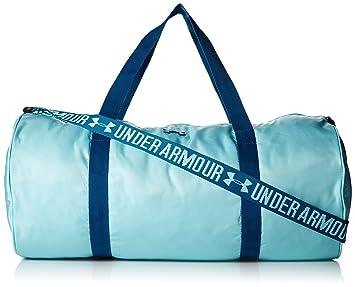 Under Armour Mochila para Mujer 2.0, Color Blue Infinity, tamaño Talla única: Amazon.es: Deportes y aire libre