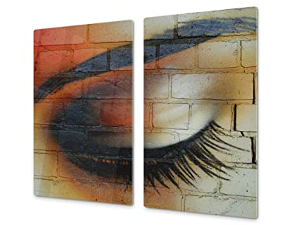 Double Crescent Concept Art
