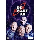 Red Dwarf XII (DVD)