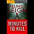 Minutes to Kill (Scarlet Falls Book 2)