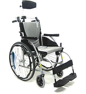 Amazon.com: Roscoe – z600j Junior – Andador con asiento ...