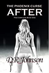 After: The Complete Book One Kindle Edition