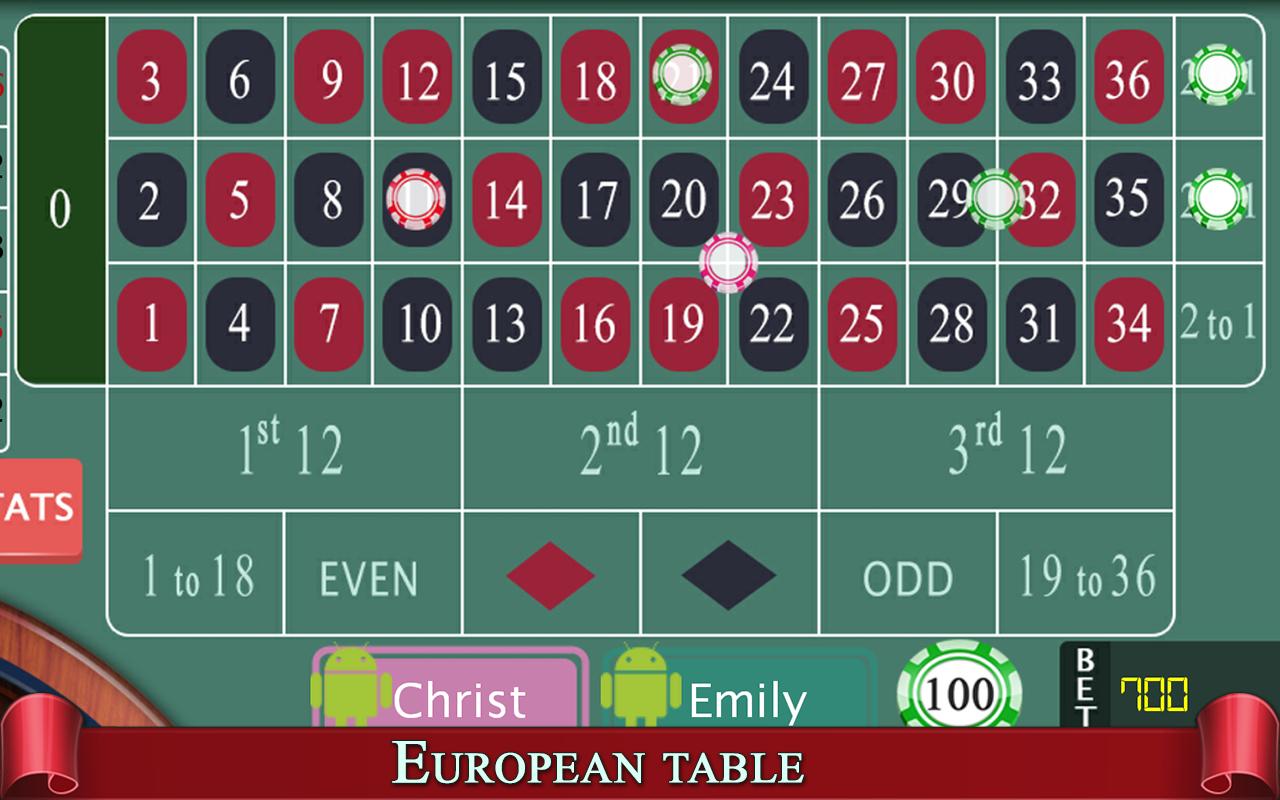Игра казино рояль на андроид казино рояль ян флеминг отзывы