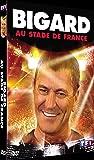 Jean-Marie Bigard - Au Stade de France