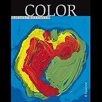 Pintura creativa: Color (Spanish Edition)