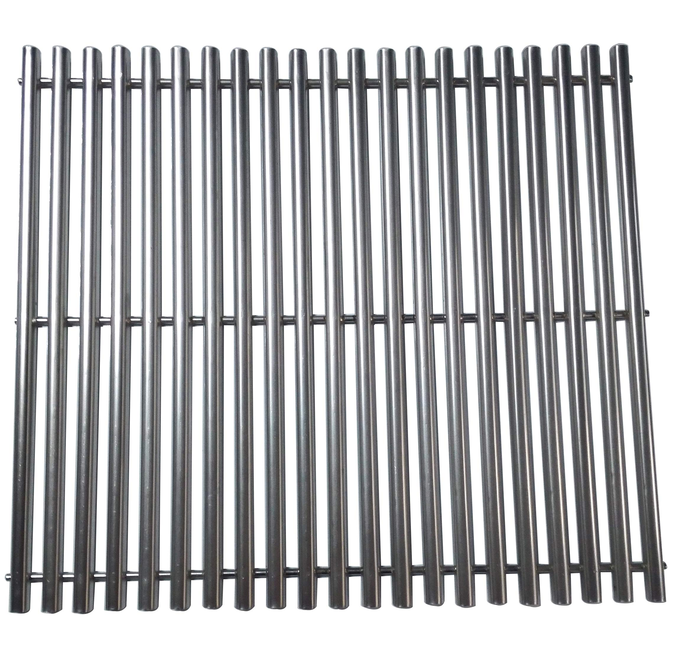 Cookingstar 22 Series Stainless Stell Grill Grate for Traeger Pellet Grills BAC366 by Cookingstar