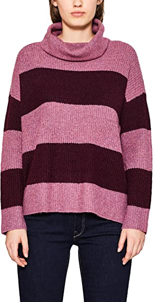 TALLA M. edc by Esprit suéter para Mujer