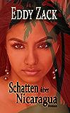 Schatten über Nicaragua (German Edition)