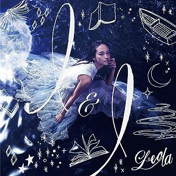 Amazon | I & I(通常盤) | Leola...
